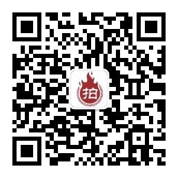 qrcode_for_gh_2e89ecd10d12_258.jpg